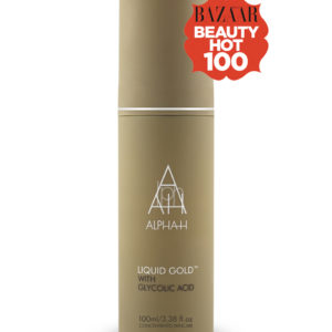 LIQUID GOLD | 100ml
